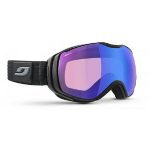 Julbo Universe XL Black Cat. 1-3