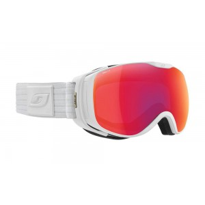 Julbo Luna M White Cat. 2-3