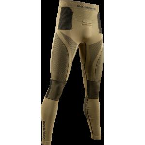X-Bionic Radiactor 4.0 Pants Men Gold/Black