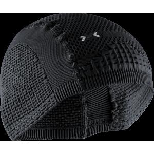 X-Bionic Soma Cap Light 4.0 Black/Charocal