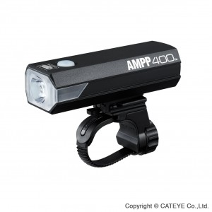 Cateye AMPP 400 HL-EL084RC