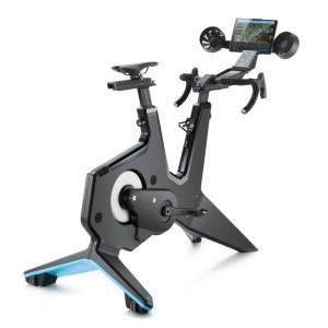 Trenażer Tacx Neo Bike Smart + eBon 350 zł