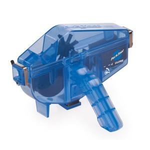 Przyrząd do czyszczenia łańcucha Park Tool CM-5.3
