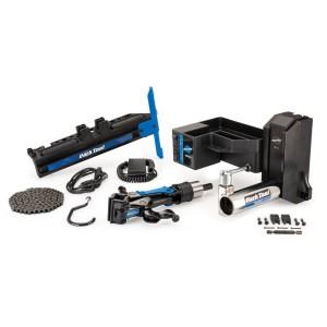 Dodatkowy uchwyt Park Tool PRS-33.2 AOK do stojaka PRS-33