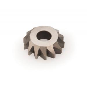 Park Tool 738 frez 52.1 mm