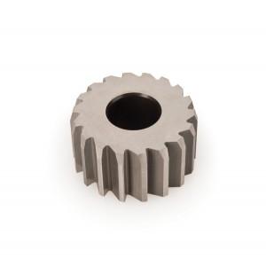 Wkład Park Tool 744 frez 40.98 mm