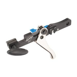 Przyrząd Park Tool HBT-1 do przycinania pancerzy hamulca