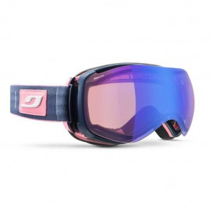 Julbo Starwind L+ Blue Cat. 1-3