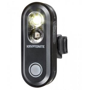 Lampa przednia/tylna Kryptonite Avenue F70/R35 DUAL