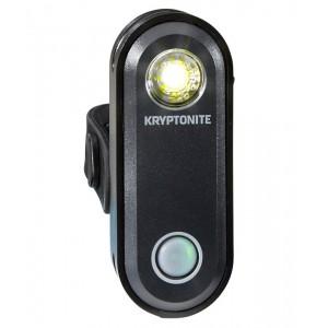 Lampa przednia Kryptonite Avenue F-65