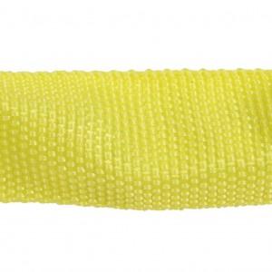 Kryptonite Keeper 465 CC 4mm/65cm yellow