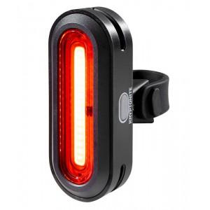 Lampa tylna Kryptonite Avenue R-75 COB LED