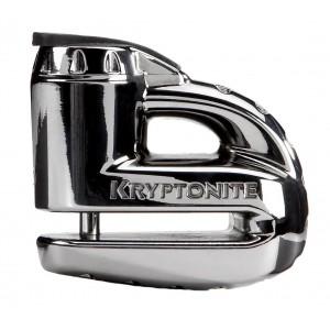 Kryptonite Keeper 5-S2 Disc Lock chrom