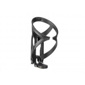 Koszyk na bidon Topeak Ninja Cage X1