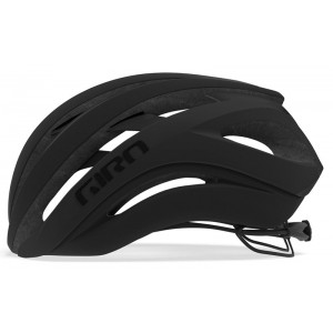 Giro Aether Spherical Mips matte black