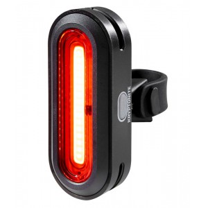 Lampa tylna Kryptonite Avenue R-50 COB LED