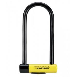 Kryptonite New York Lock LS/MC 10.2x26.0cm DD