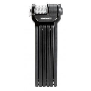 Zapięcie Kryptonite Keeper 585 Combo 3 mm/85 cm