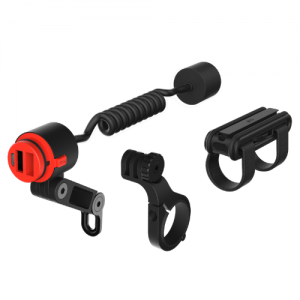 Uchwyt Knog PWR Cable Extension
