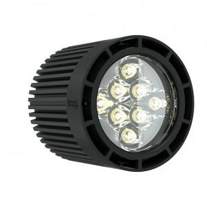 Głowica Knog PWR Lighthead 2000L