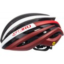 Giro Cinder Mips Matte Black Red