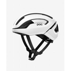 Kask rowerowy POC Omne Air Hydrogen White
