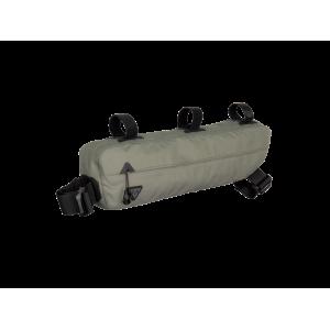 Topeak Midloader 4,5 l Green