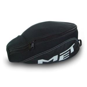 Helmet Cover Met