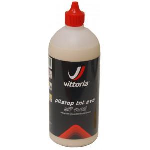 Uszczelniacz Vittoria Pit Stop TNT EVO - 500 ml