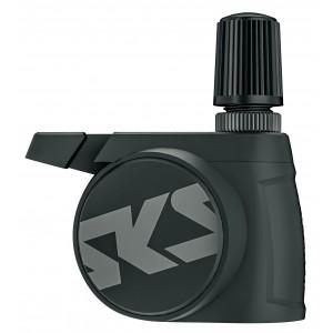 Czujnik ciśnienia SKS AIRSPY 2 szt. AV