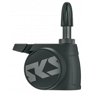 Czujnik ciśnienia SKS AIRSPY 2 szt. SV