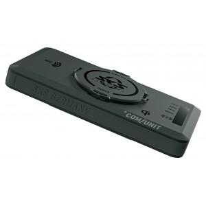Bateria do smartphona +COM SKS