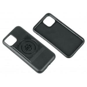 Etui na telefon SKS Compit dla iPhone 11 Pro