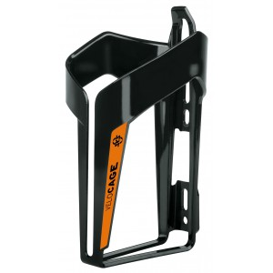Cage SKS Velocage black-orange