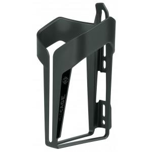 Cage SKS Velocage black matt