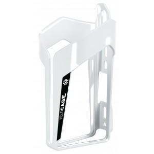 Cage SKS Velocage white-black gloss