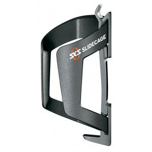 Koszyk na bidon SKS Slidecage