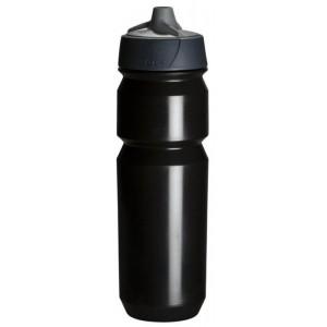 Tacx Shanti Black 750 ml