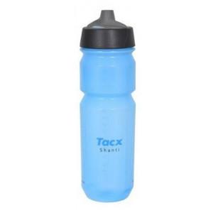 Bidon Tacx Shanti Niebieski 750 ml