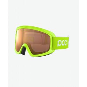POC POCito Opsin Fluorescent Yellow/Green