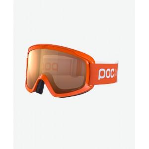 POC POCito Opsin Fluorescent Orange