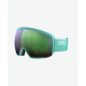 POC Orb Emerald Green