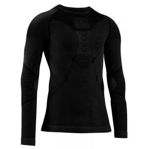 X-Bionic Apani 4.0 Merino Shirt Men Black