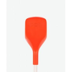 Ochraniacz POC Pole Guard Pomarańczowy