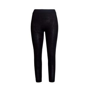 X-Bionic Apani 4.0 Merino Pants Woman Black