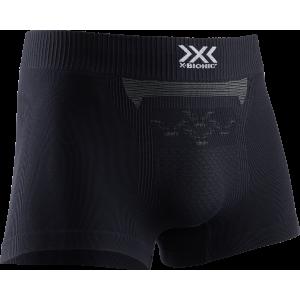 X-Bionic Energizer 4.0 LT Men Black