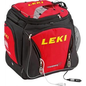 Torba / Plecak na buty narciarskie Leki Ski Boot Bag Heatable