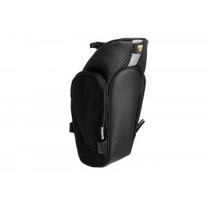 Topeak Mondo Pack XL w/ Fixer F25
