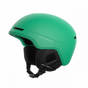 POC Obex Pure Emerald Green