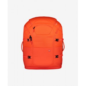 Plecak POC Race Backpack 130 L Pomarańczowy